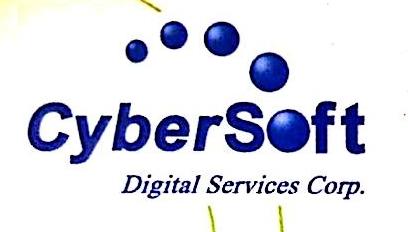 经茂(北京)信息科技有限公司 最新采购和商业信息