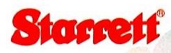 无锡市双廷商贸有限公司 最新采购和商业信息