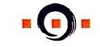 连云港市旧机动车交易市场有限公司 最新采购和商业信息