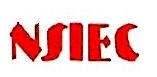 沈阳恩信科电子仪器有限公司 最新采购和商业信息