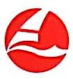桐乡市石门莱士达工艺植绒厂(普通合伙) 最新采购和商业信息