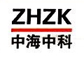 北京中海中科冰雪设备有限公司