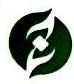 陆丰市丰牧动物药业有限公司 最新采购和商业信息