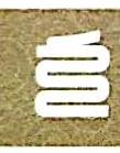 江西龙耀装饰工程有限公司 最新采购和商业信息