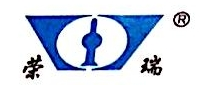 玉环先锋汽车零部件有限公司 最新采购和商业信息