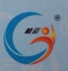 南宁桂运物流有限责任公司 最新采购和商业信息
