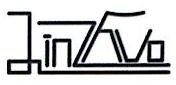 湖南谨卓科技有限公司 最新采购和商业信息