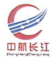 江西广仁建筑装饰工程有限公司 最新采购和商业信息