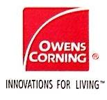 欧文斯科宁金属技术(苏州)有限公司 最新采购和商业信息