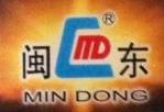 广州市闽东电子有限公司 最新采购和商业信息