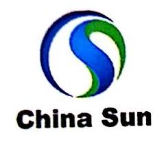 沈阳万顺达集团有限公司 最新采购和商业信息
