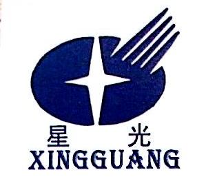 衡阳市雁峰星光泡塑厂 最新采购和商业信息