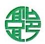 安徽新泰药业有限公司 最新采购和商业信息