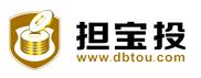 四川保利天下网络科技有限公司 最新采购和商业信息