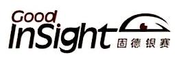 科华银赛创业投资有限公司 最新采购和商业信息