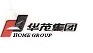 成都华茂米兰建设投资股份有限公司 最新采购和商业信息