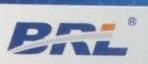 深圳市宝瑞林科技有限公司 最新采购和商业信息