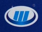 东莞市凝锐开关有限公司 最新采购和商业信息