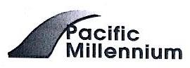 大连济丰包装纸业有限公司 最新采购和商业信息