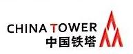 中国铁塔股份有限公司宜春市分公司 最新采购和商业信息