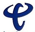 中国电信股份有限公司吉安县分公司 最新采购和商业信息
