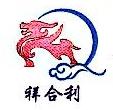 南京两合吉信息技术有限公司