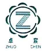 北京卓宸畜牧有限公司