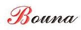 苏州博优纳光电科技有限公司 最新采购和商业信息