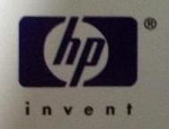 威海海文电子有限公司 最新采购和商业信息