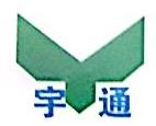 天津宇通新河建材制品有限公司 最新采购和商业信息