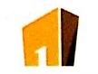 四川玺龙装饰设计有限公司 最新采购和商业信息
