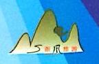 南通浙风国际旅行社有限公司 最新采购和商业信息