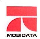 深圳市摩贝德通信技术有限公司 最新采购和商业信息