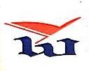 厦门维远进出口贸易有限公司 最新采购和商业信息