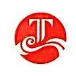北京甜水园欣商贸有限责任公司 最新采购和商业信息