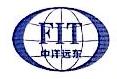 湖南中洋远东国际贸易有限公司