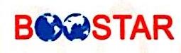河北波视达天线器材有限公司 最新采购和商业信息