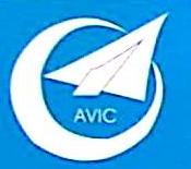 河南中航瑞赛置业有限公司 最新采购和商业信息