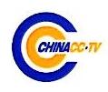 艾博信科技(北京)有限公司 最新采购和商业信息