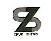 江西广石投资管理有限公司 最新采购和商业信息