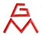 宁波市鄞州光明装璜五金厂 最新采购和商业信息