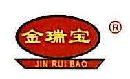 潍坊市金亿丰化肥有限公司 最新采购和商业信息