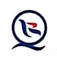 东莞市群飞自动化设备有限公司 最新采购和商业信息
