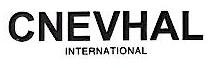 嘉兴市菲拉格慕时装贸易有限公司 最新采购和商业信息