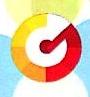 湖南恒永房地产评估咨询有限公司 最新采购和商业信息
