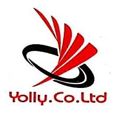 武汉永乐生活通讯有限公司 最新采购和商业信息