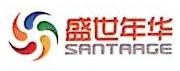 深圳市盛世年华科技发展有限公司 最新采购和商业信息