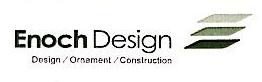 上海以诺装饰设计工程有限公司 最新采购和商业信息
