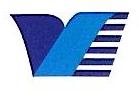 深圳市永泰融资租赁有限公司 最新采购和商业信息