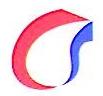 广州诚商石材有限公司 最新采购和商业信息